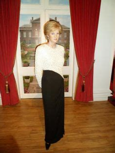 princess diana at madame tussauds london flickr photo sharing 1000 images about diana waxmodel on pinterest madame