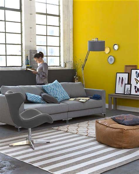 colori soggiorno pareti 60 idee per colori di pareti soggiorno mondodesign it