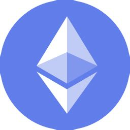 ethereum your guide to understanding ethereum blockchain and cryptocurrency volume 1 books the ultimate guide to understanding the basics of