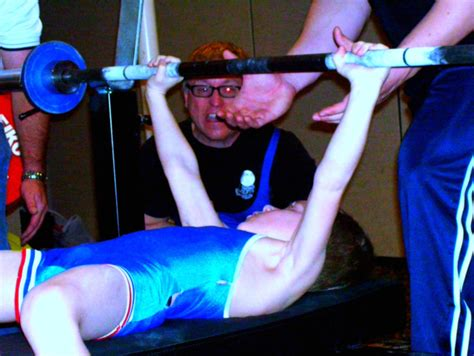 world record bench press for 16 year old buff 8 year old sets bench press world record nbc chicago