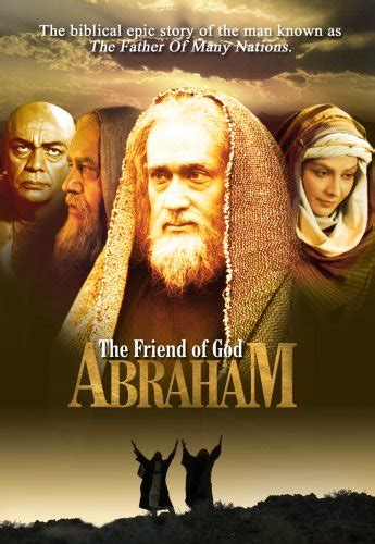 Film Tentang Nabi Abraham | download film nabi ibrahim abraham the friend of god