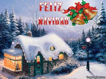 imagenes bonitas de navidad animadas imagenes y frases animadas de navidad con movimiento