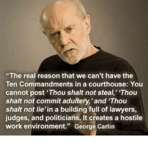 the real reason you have a closet full live your truth 25 best memes about george carlin george carlin memes