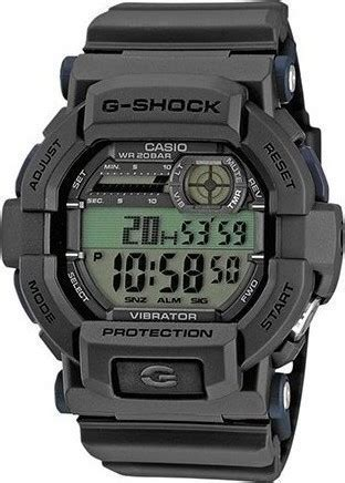 Casio G Shock Gd 350 Rubber casio g shock gd 350 8er skroutz gr
