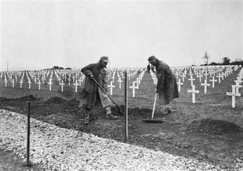 derrumbe de la segunda consecuencias segunda guerra mundial guerratotal com
