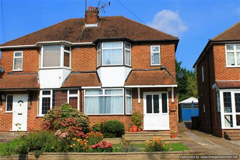 zoopla 3 bedroom house for sale 3 bed semi detached house for sale in deepdene potters
