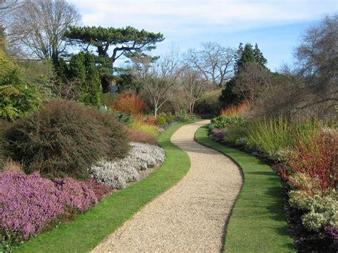 Botanic Gardens Cambridge Cambridge Botanic Garden Botanic Garden In Cambridge Thousand Wonders