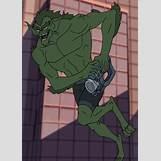Ultimate Spider Man Tv Series Black Cat   448 x 625 png 320kB