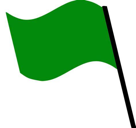 imagenes png colores ilustraci 243 n gratis bandera de color verde oscuro