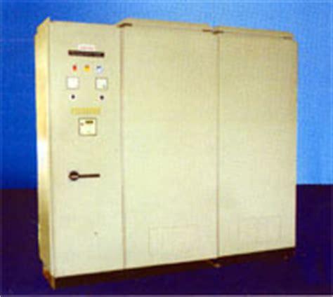 capacitor bank for apfc panel javic power capacitor 100 kvar capacitor bank capacitors 500 kvar apfc panel apfc panel