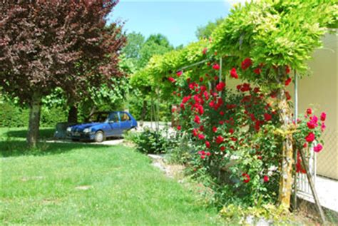 best side of house for garden french house for sale near cahors in lot region of south west france near cahors