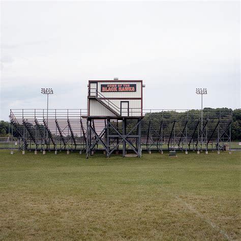Garden Grafton Wi by Grafton High School Football Field Grafton Wi Flickr