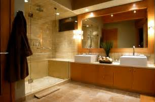 bathroom remodeling los angeles cavalier builders inc