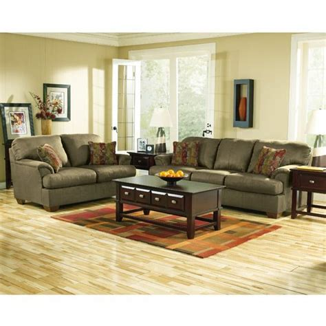 Olive Color Couch In Living Room Living Room Paint Schemes For Living Room With Furniture