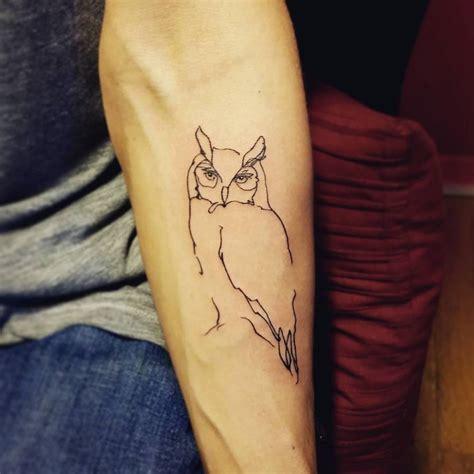 tattoo photo filter owl tattoos tattoo filter