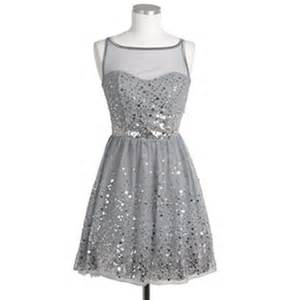 Girlslife com perfect party dresses for pear shapes