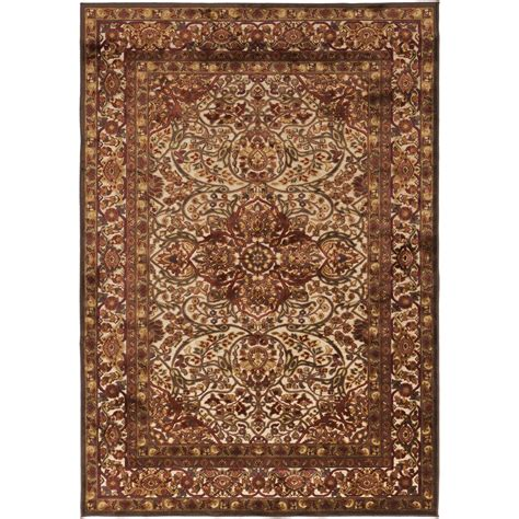 hagerstown rug outlet 5 2 quot x 7 6 quot by surya wolf and gardiner wolf furniture