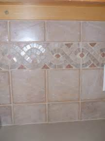 Design Of Tiles In Kitchen by Kitchen Tile Dimensions Dimensions Info