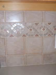 tiling patterns kitchen: kitchen tile dimensions dimensions info kitchen tilejpg kitchen tile dimensions dimensions info