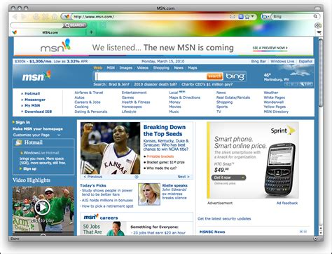 firefox home themes ambient color firefox theme v1 0 freeware download bring