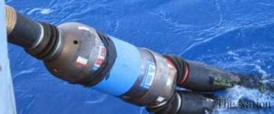 aae  submarine internet cable linking asia africa