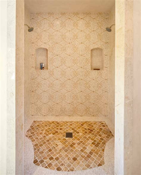 Black And Gold Area Rug Moroccan Tile Bathroom Tropical With Moroccan Bathroom
