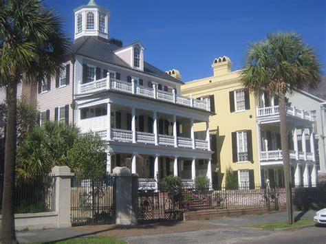 charleston homes picture image by tag