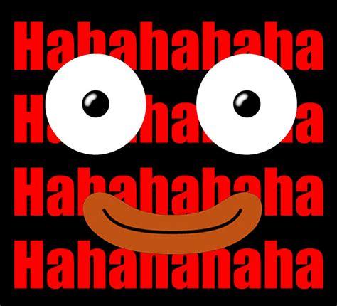 Popo Memes - mr popo s face plus laugh by tapions flute on deviantart