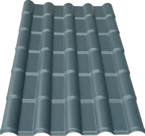 Plastic Roof Tiles Plastic Roof Tile From Shandong Fangxing Materials Building Co Ltd B2b Marketplace Portal