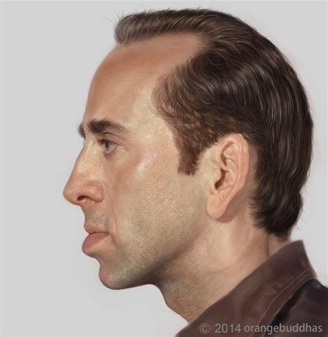nicolas cage painting 85 best images about nicolas cage photo drawing portrait
