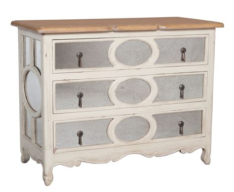 white wash dresser timeless classics classic mirror dresser manor white wash