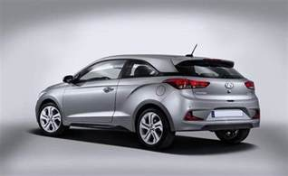 hyundai i20 sport 2017 price in india launch date review