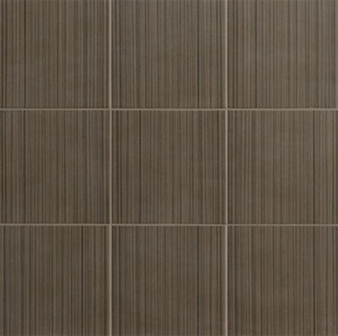 kitchen tile texture living room collection