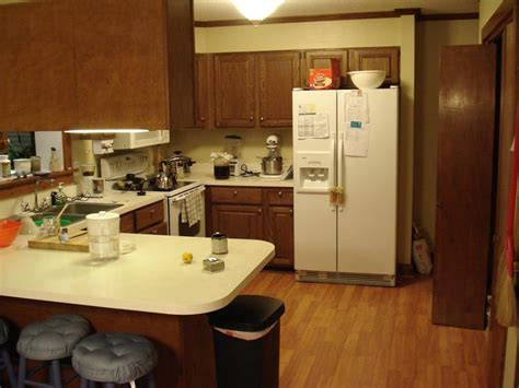 kitchen cabinets raleigh cabinets and more store kitchen cabinets raleigh