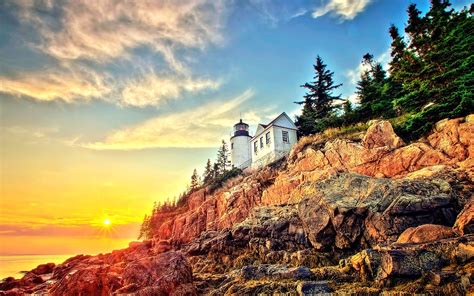 best national parks 7 of the best us national parks travel