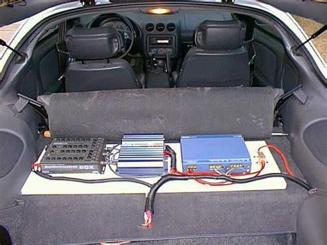 amp cooler  car speaker set   choices bassspeakers pinterest car sounds  cars