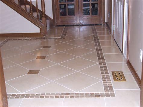 Kitchen Floor Tiles Design Pictures Best Kitchen Tile Floor Designs All Home Design Ideas