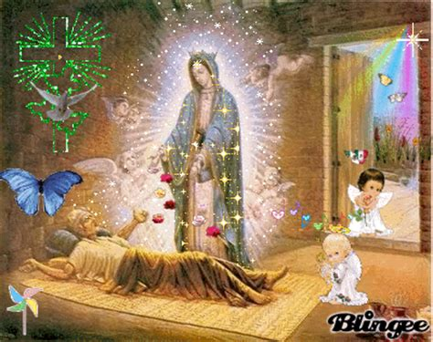 imagenes angel virgen de guadalupe para facebook imagenes animadas de la virgen de guadalupe tattoo