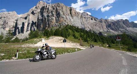 Motorrad Online Hotels by Tf Alpentour 8 Mittendrin Im P 228 Ssekarussell Tourenfahrer