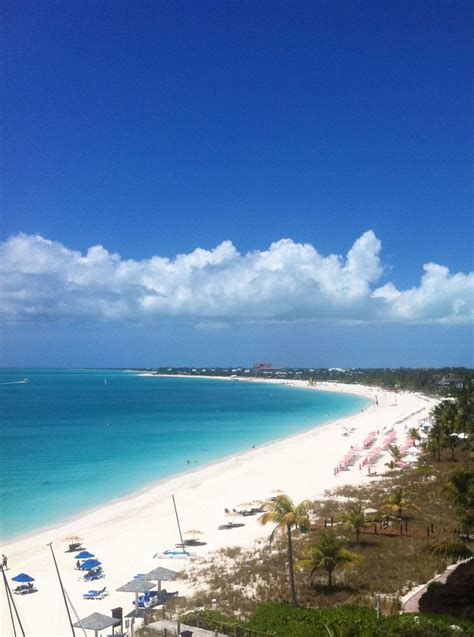 beaches turks and caicos bed bugs yes it is very possible to travel to turks and caicos on