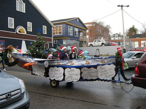 comfort and joy lunenburg aging disgracefully xmas crafting in lunenburg county