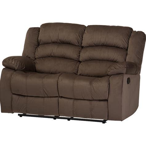 microsuede reclining sofa microsuede reclining sofa omega 2 microsuede reclining