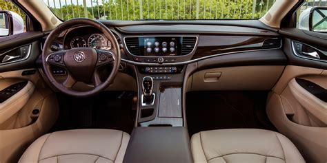 buy buick lacrosse 2018 buick lacrosse best buy review consumer guide auto