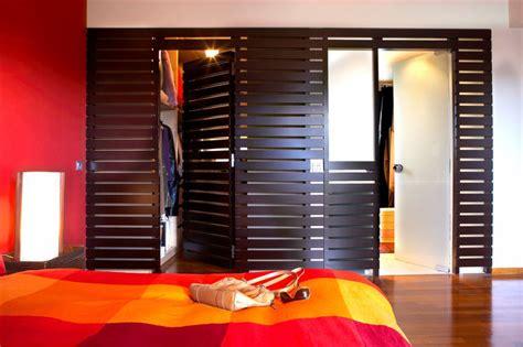 duplex apartment in berlin with refined luxury interior modern duplex apartment in athens idesignarch interior