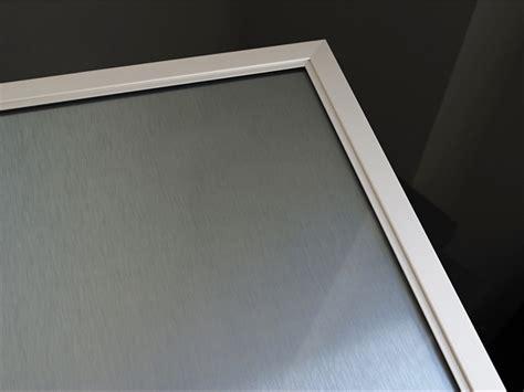 aluminum frame glass cabinet doors 171 aluminum glass