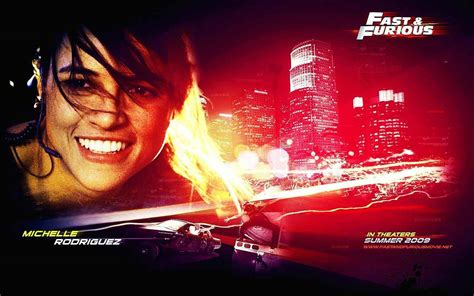 movie fast and furious download download fast and furious 6 movie wallpaper imagebank biz
