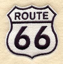 embroidery design route 66 485 best images about my elna embroidery on pinterest