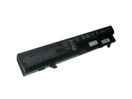 Baterai Hp Probook 4410s baterai hp probook 4410t mobile thin client 4410s 4411s