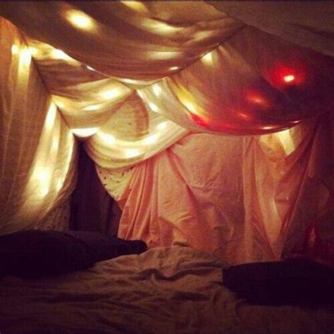 fort in bedroom 17 best images about fort of blankets on pinterest architects disco ball and kid