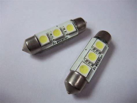 auto led lights ladine a led per auto lade